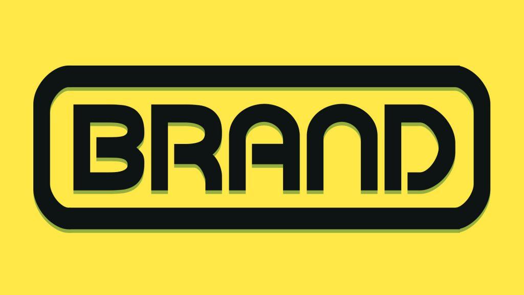 building your schools brand