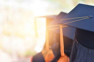 How to promote graduation