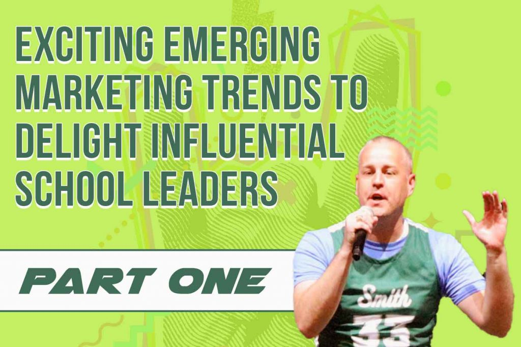 marketing trends 2020