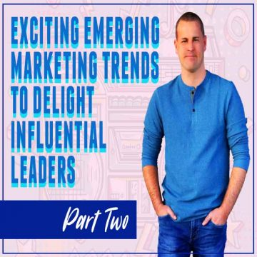 marketing trends for 2020