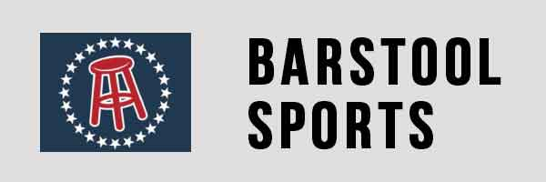barstool sports contacts