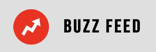 buzz feed contacts