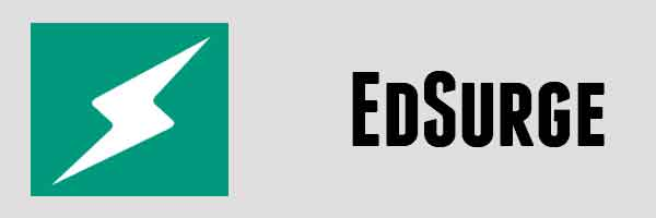 edsurge resources