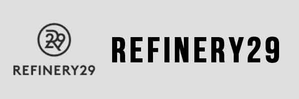 refinery29 contact