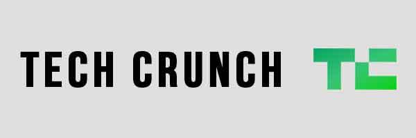 tech crunch contacts