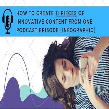 expand your podcast