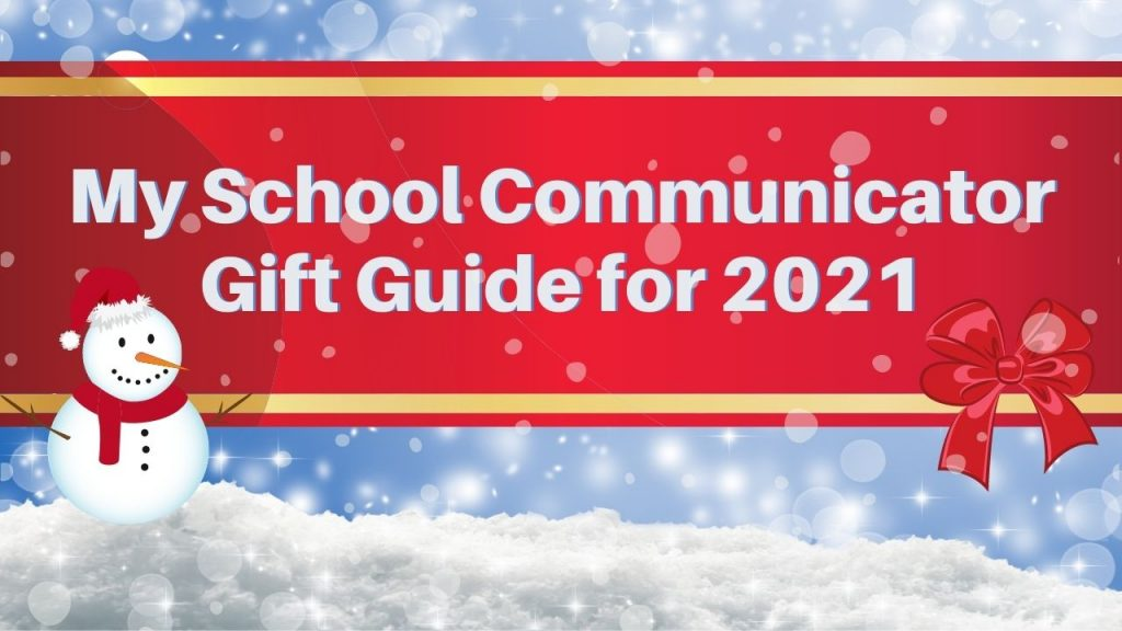 gift guide for 2020 christmas