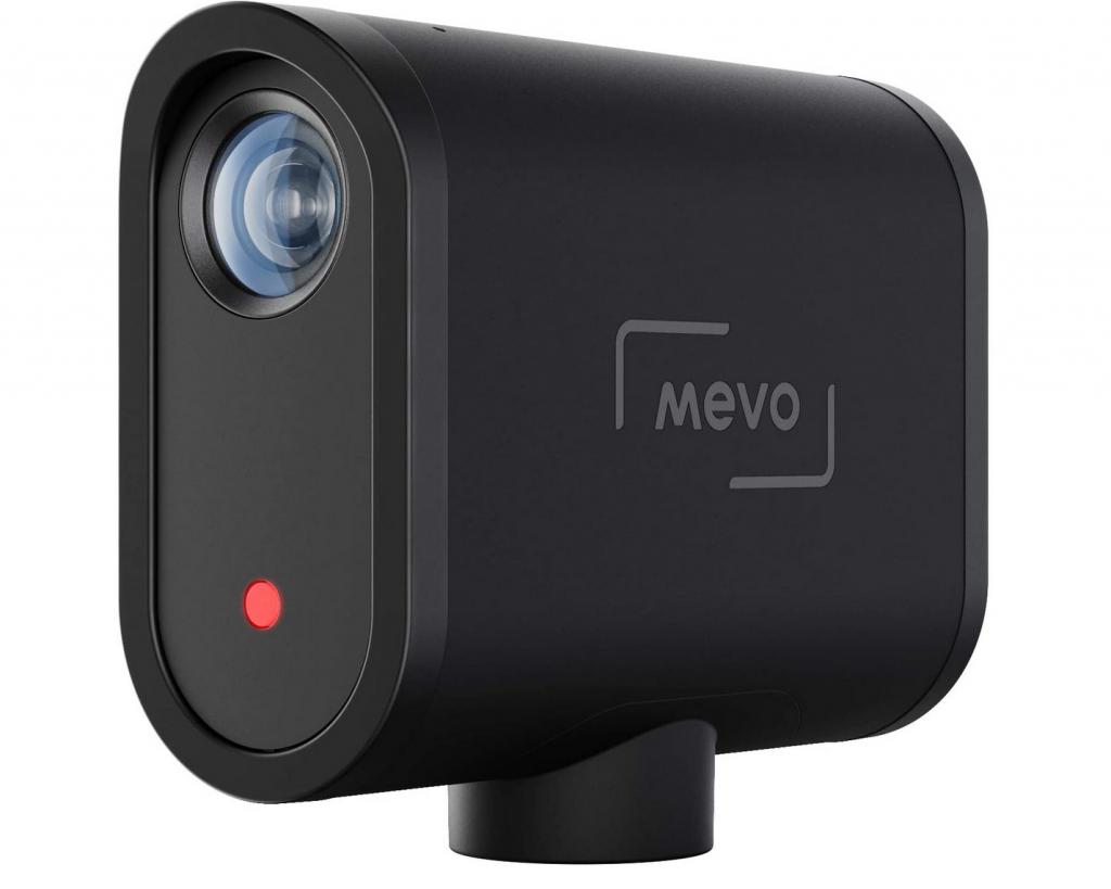 live stream camera