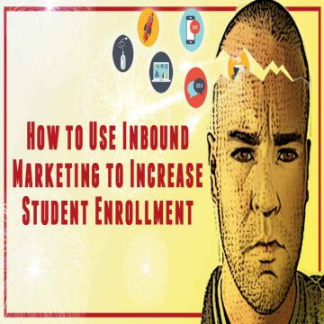 using inbound marketing to increase customers