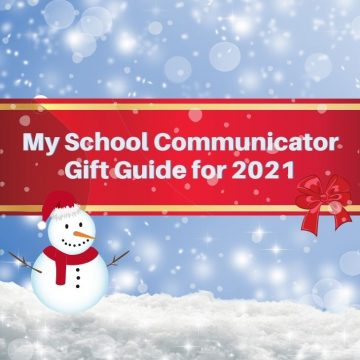 What to buy a school communicator